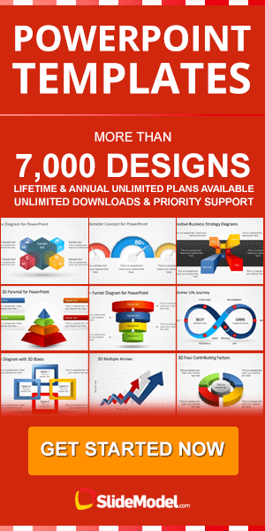 Awesome PowerPoint Templates & Slide Designs