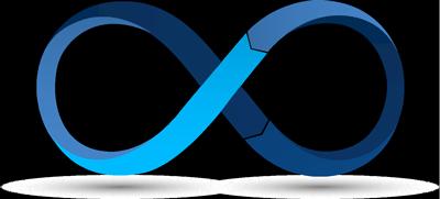 Win a Lifetime Plan. Get access to premium SlideModel.com Forever