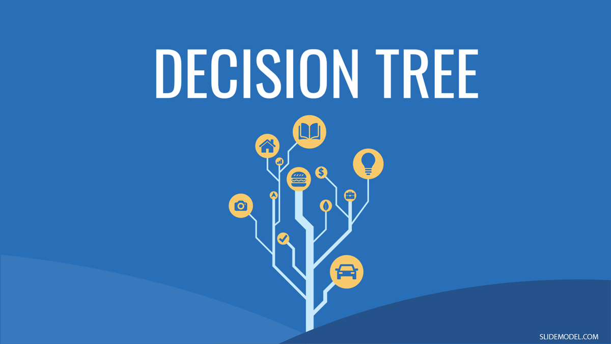 How to Incorporate Decision Trees into Your Presentations PPT Template