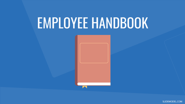 What You Need to Know About How to Make an Employee Handbook