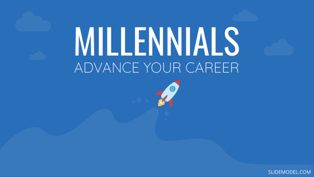 Ways to Advance Your Career if You're a Millennial
