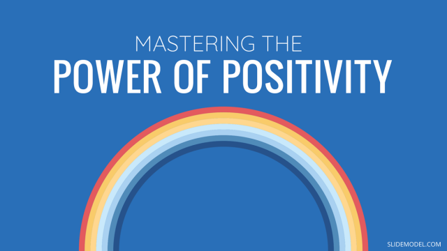 Mastering the Power of Positivity