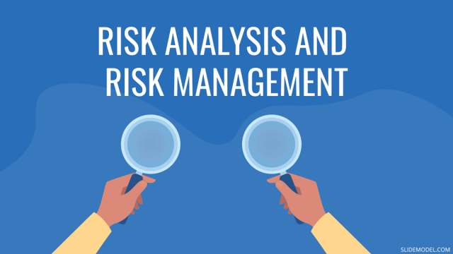 What is Risk Analysis and Risk Management?