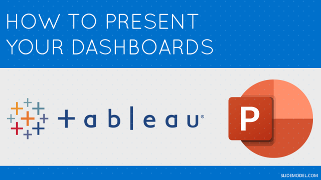 Present Your Tableau Analysis in PowerPoint