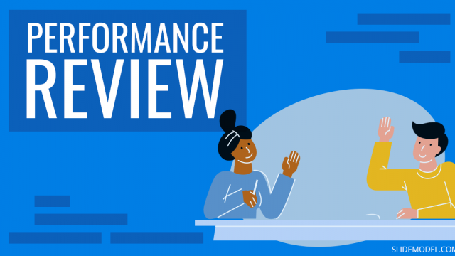 How to Write and Present a Performance Review