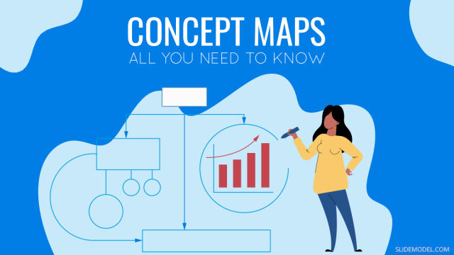 All You Need to Know About Concept Maps