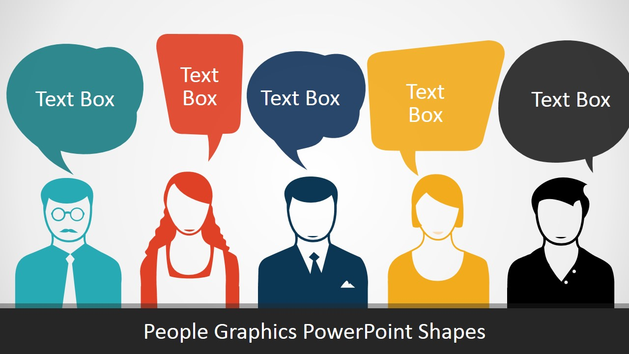 how to find merge shape on ppt
