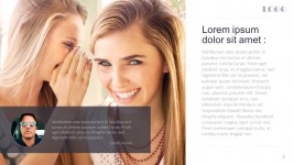 Effective Digital Marketing PowerPoint Templates
