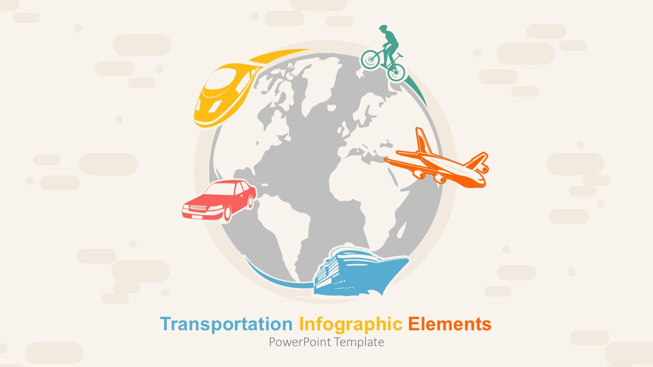 0062 transportation infographic elements for powerpoint 16x9 1g transportation infographic elements powerpoint template high quality transport infographics elements for powerpoints toneelgroepblik Choice Image