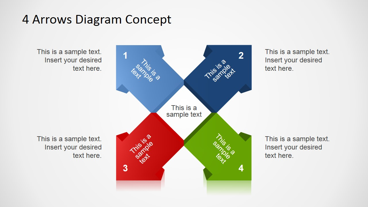 how to add timing on powerpoint slides