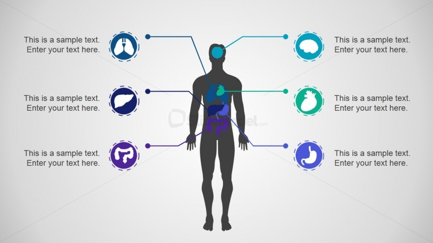 01 human body powerpoint slidemodel 01 human body powerpoint return to medical research powerpoint template toneelgroepblik Image collections