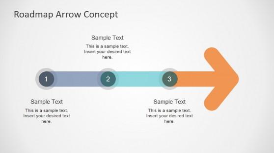 03-arrow-timeline-roadmap-ppt
