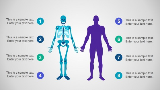 04-skeleton-powerpoint-body