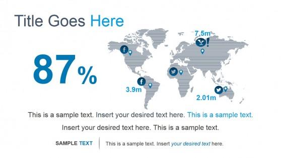 07-social-media-maps