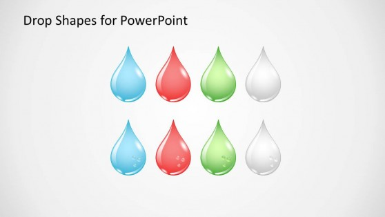 1184-drops-shape-for-powerpoint-wide-8