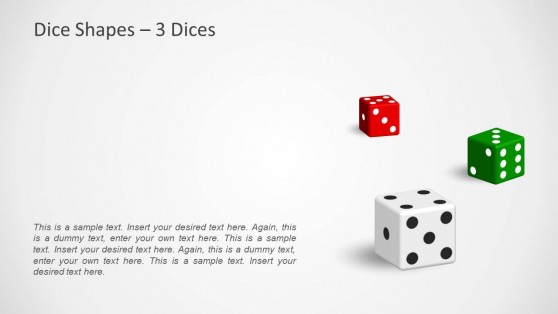 1185-dice-shape-for-powerpoint-wide-5