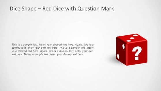 1185-dice-shape-for-powerpoint-wide-7