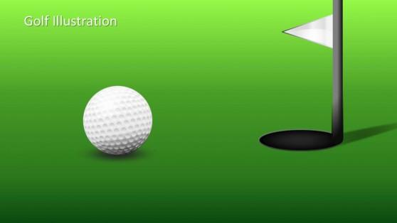 1193-golf-ball-3