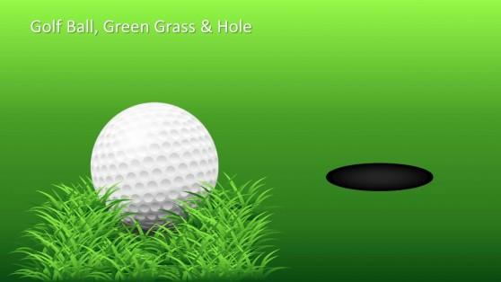 1193-golf-ball-4