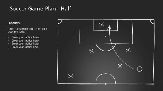 1198-gameplan-template-3