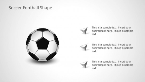 1204-02-soccer-football-shapes-2