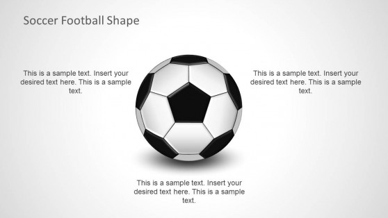 1204-02-soccer-football-shapes-4