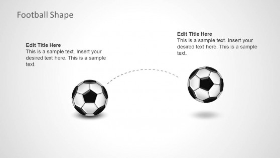 1204-02-soccer-football-shapes-5