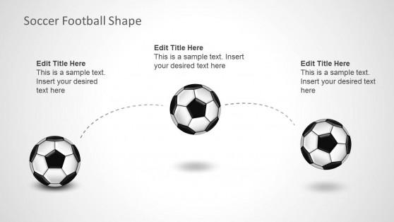 1204-02-soccer-football-shapes-6