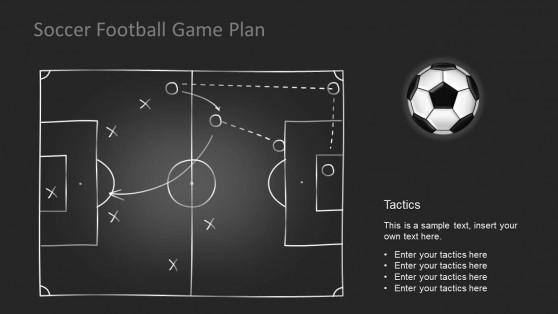 1204-02-soccer-football-shapes-9