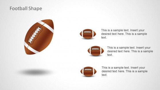 1204-football-powerpoint-3