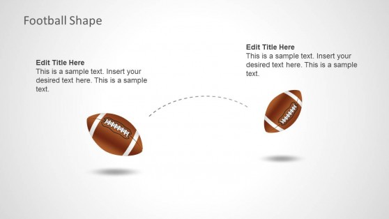 1204-football-powerpoint-5