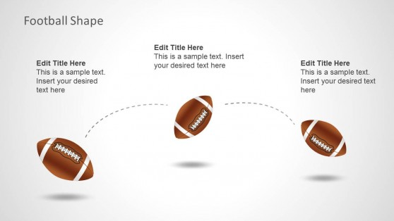 1204-football-powerpoint-6