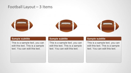 1204-football-powerpoint-7