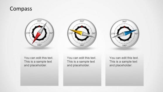 1220-01-compass-2
