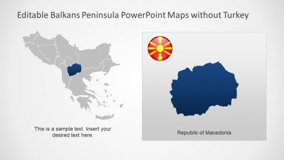 13022-02-balkans-peninsula-powerpoint-maps-16x9-12