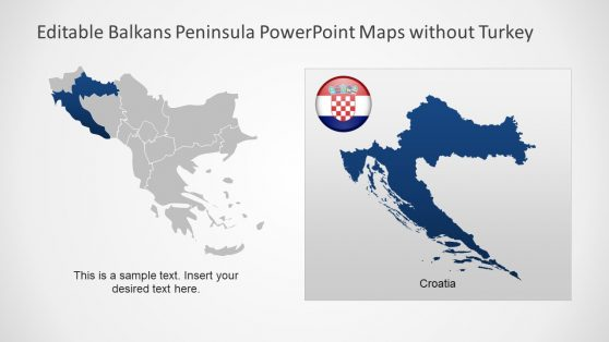 13022-02-balkans-peninsula-powerpoint-maps-16x9-6