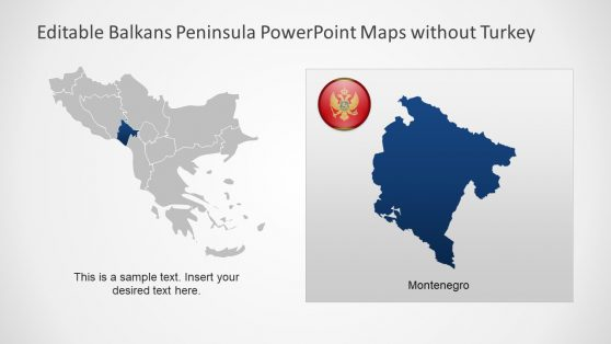 13022-02-balkans-peninsula-powerpoint-maps-16x9-9