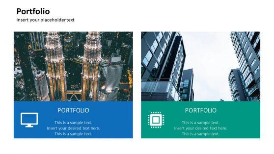 13067-02-images-portfolio-powerpoint-templates-16x9-12