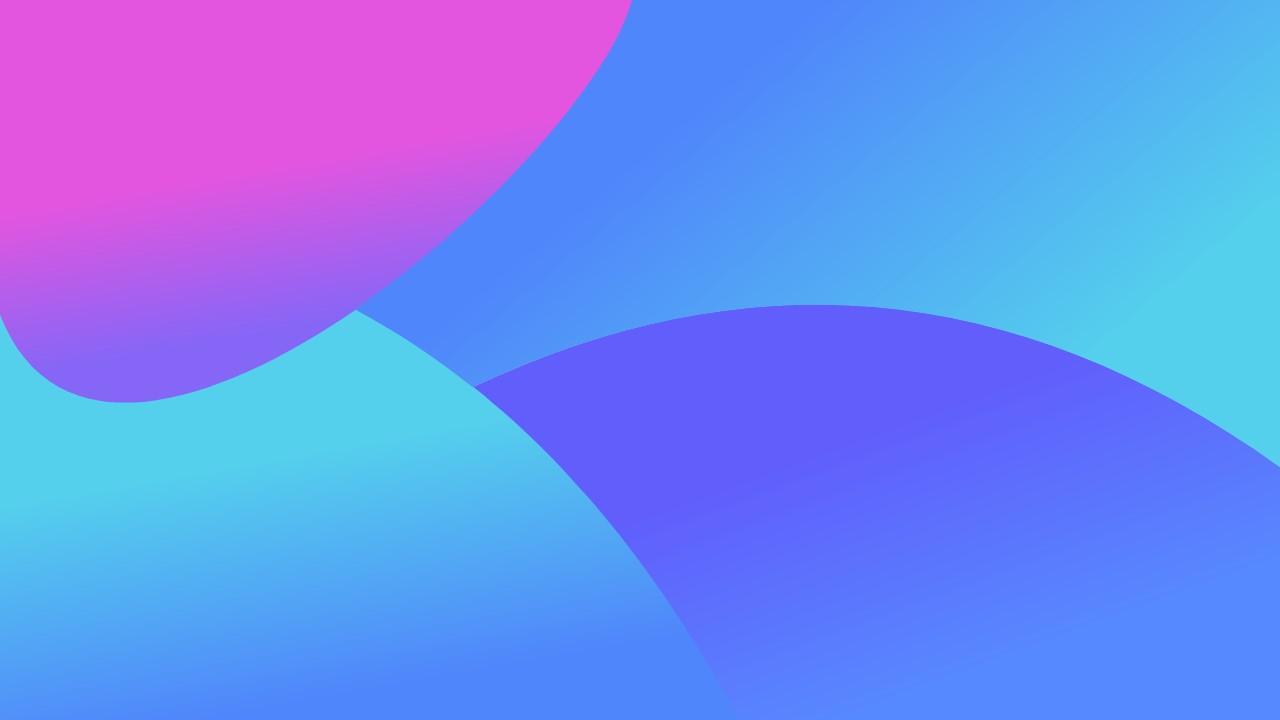 gradient designs powerpoint backgrounds