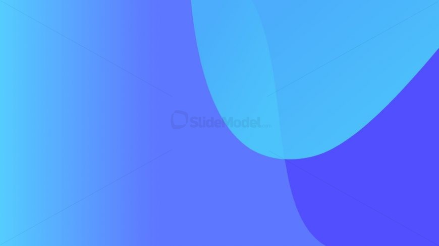 Infographic Designs Gradients Template