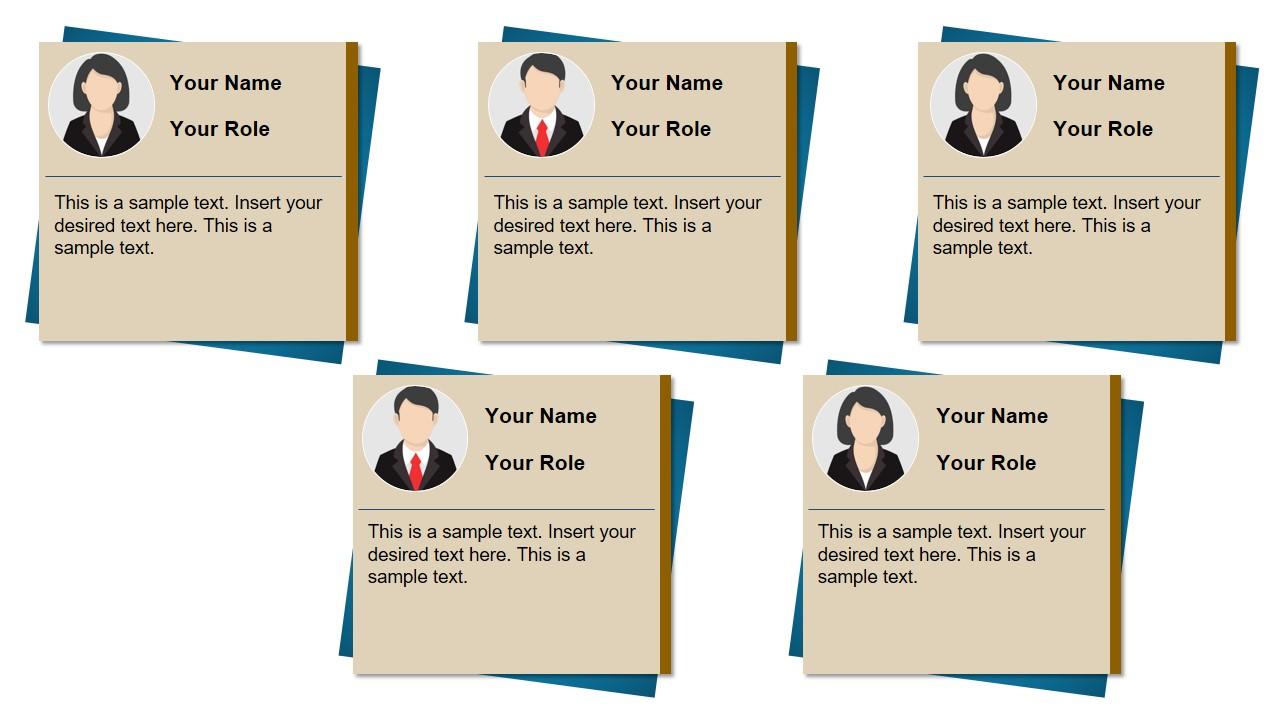 HR Management Recognition Concepts