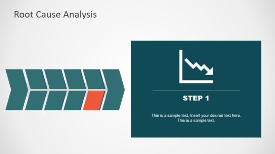 13125-01-root-cause-analysis-powerpoint-diagrams-16x9-11