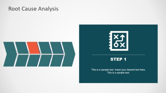 13125-01-root-cause-analysis-powerpoint-diagrams-16x9-6