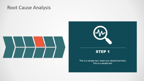 13125-01-root-cause-analysis-powerpoint-diagrams-16x9-8
