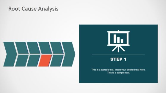 13125-01-root-cause-analysis-powerpoint-diagrams-16x9-9