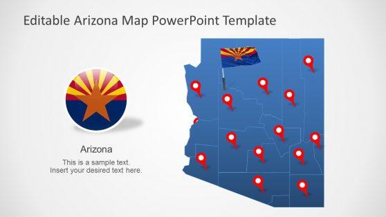Us Map Powerpoint Template from cdn.slidemodel.com