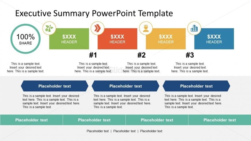 Shapes of PowerPoint for Diagram