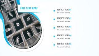 Business Concept Layout Cutout Images