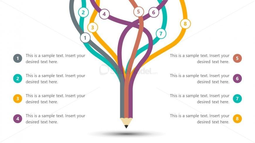 Curved Design Education Presentation