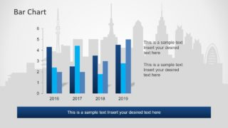 Tokyo Survey Slide Chart
